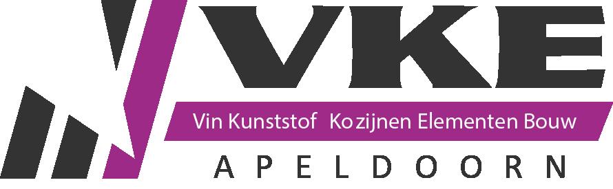 VKE Apeldoorn